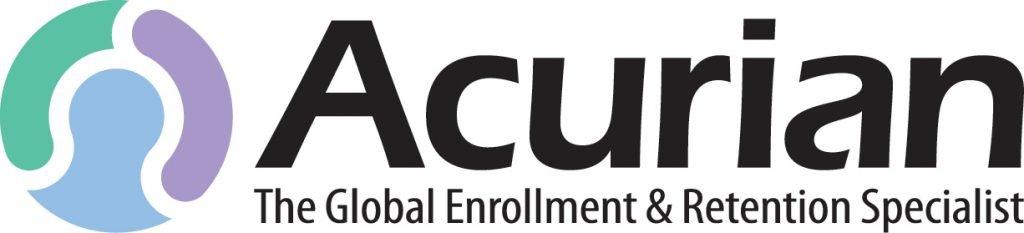 3247356_Acurian_Logo-(1)
