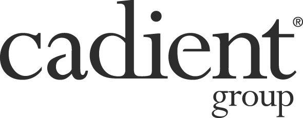 cadient_logo_grey_11021