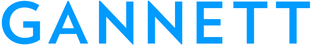 cropped-Gannett_Logo_RGB_600