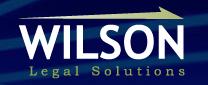 wilson-legal-logo